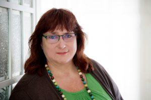 Sabine Leidholdt Heilpraktikerin Psychotherapie Recklinghausen