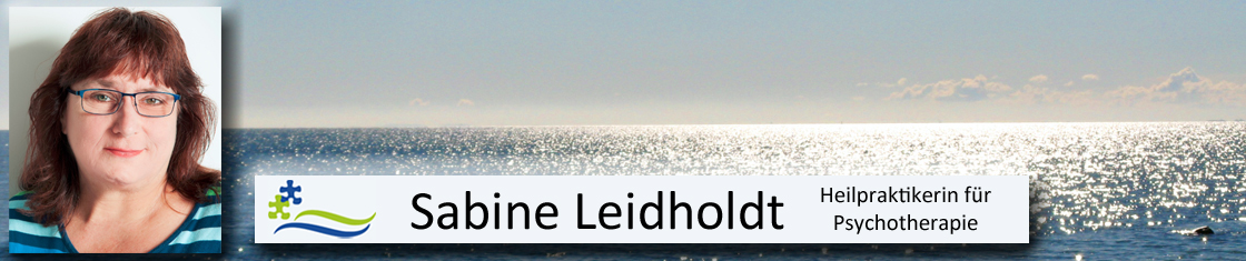 Lebensmeer Praxis für Psychotherapie (HPG) Recklinghausen